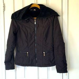 Light Fall/Winter Jacket